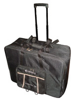Valise pour STAGEPAS 300 et 400i