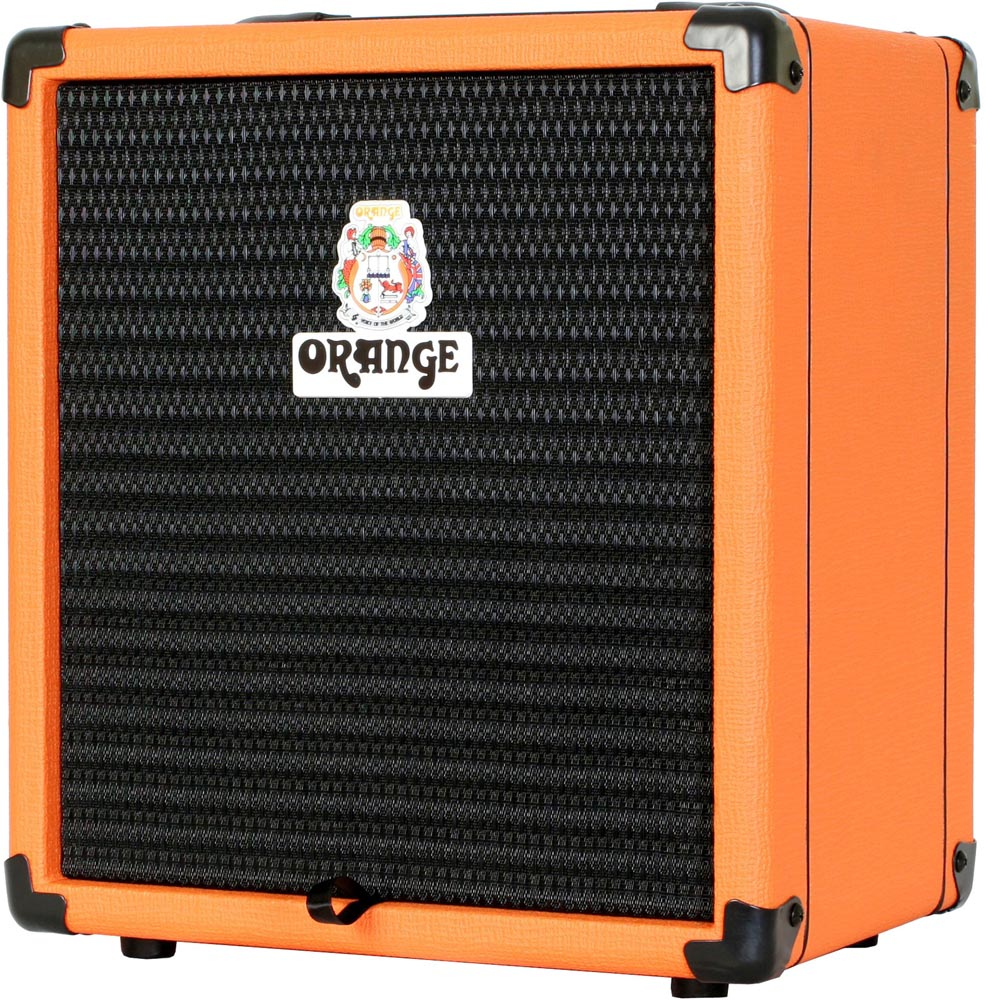 Crush PiX CR25BX Combo 25W